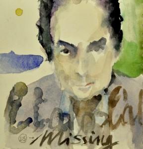 Italo Calvino Recherche